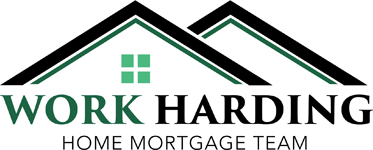 Work Harding - Security Home Mortgage offers FHA loans.